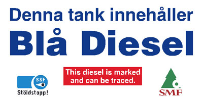 bla-diesel