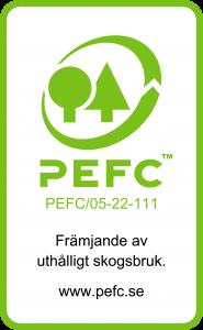 gron-pefc-logo 2